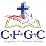 FG chaplaincy